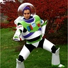 Photo #4 - Mrs. Buzz Lightyear