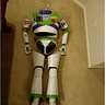 Photo #9 - Mrs. Buzz Lightyear