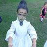 Photo #1 - Mrs. Frankenstein