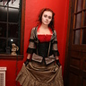 Photo #4 - Mrs. Lovett from Sweeney Todd