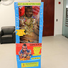 Photo #2 - mr.T Toy