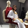 Photo #1 - Cleopatra's mummy