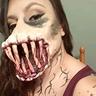 Photo #1 - Mutant Girl