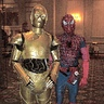 Photo #4 - C-3PO
