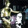 Photo #2 - C-3PO