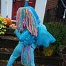 Photo #3 - Pony Posing