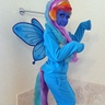 Photo #1 - Rainbow Dash