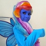 Photo #2 - Rainbow Dash
