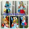 Photo #2 - My Little Pony Rainbow Dash