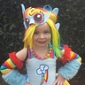 Photo #1 - My Little Pony Rainbow Dash
