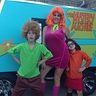 Photo #3 - Mystery Incorporated