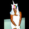 Photo #1 - Mystical Unicorn