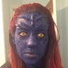 Photo #1 - Mystique