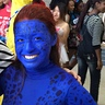 Photo #4 - Mystique