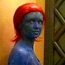 Photo #2 - Mystique
