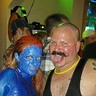 Photo #3 - Mystique from X-Men