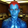 Photo #2 - Mystique from X-Men