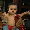 Photo #2 - Baby Nacho Libre
