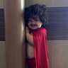 Photo #2 - Nacho Libre