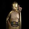 Photo #3 - Ramses