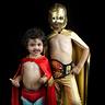 Photo #1 - Nacho and Ramses