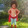 Photo #1 - Nacho Libre