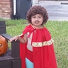 Photo #3 - Nacho Libre