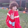 Photo #5 - Nacho Libre