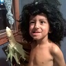 Photo #1 - Nacho Libre Esqueleto