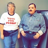 Photo #1 - Napoleon Dynamite and Pedro
