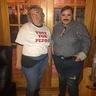 Photo #3 - Napoleon Dynamite and Pedro