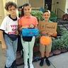 Photo #1 - Napoleon Dynamite Group