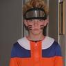 Photo #2 - Naruto