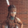 Photo #2 - Native American