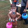 Photo #3 - Native American