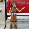 Photo #4 - Native American