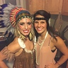 Photo #1 - Native American