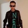 Photo #1 - Neo from the Matrix - Neo