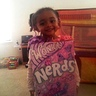 Photo #1 - Nerds Candy