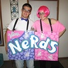 Photo #1 - Nerds