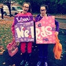Photo #3 - Nerds Candy Boxes