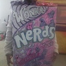 Photo #3 - Nerds Candy