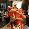 Photo #4 - Nesting Dolls