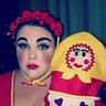 Photo #5 - Nesting Dolls