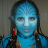 Photo #3 - Neytiri