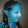 Photo #2 - Neytiri