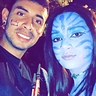 Photo #7 - Neytiri Avatar