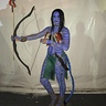 Photo #5 - Neytiri Avatar