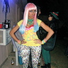 Photo #1 - Nicki Minaj