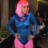Photo #2 - Nicki Minaj